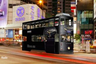 hong-kong-tram-advertising