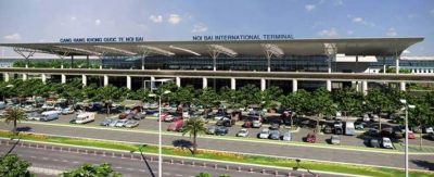 Hanoi-airport-advertising